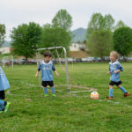 What We Learned from Our First Season of Soccer